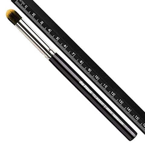 da Vinci CONCEALER BRUSH / duo fibre / vegan /synthetic fibre / handmade in germany, 0.021 kg