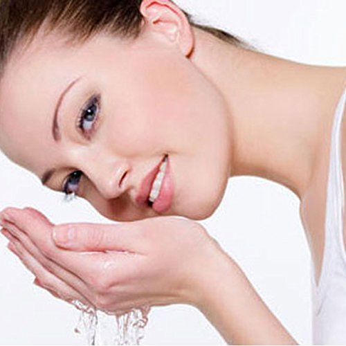 Image result for deep cleansing,nari