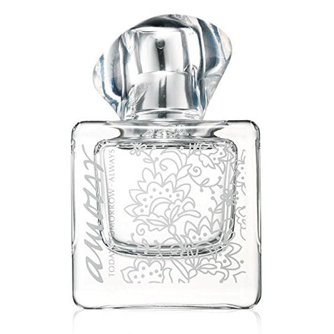 Avon Today, Tomorrow, Always AMOUR Eau de Parfum Spray 1.7 oz