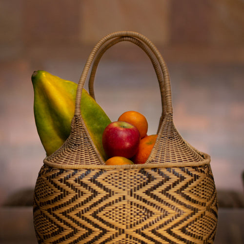 Baskets & Hampers