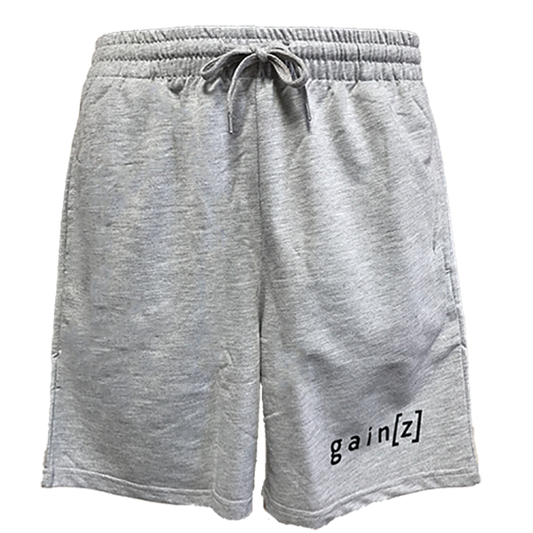 Gainz Sweat Shorts