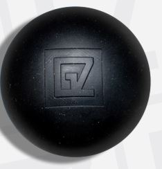 Gainz Box Mobility Ball