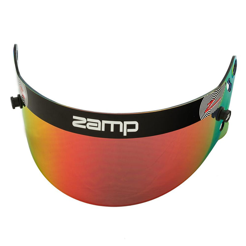 ZAMP Z-20 Auto Shield