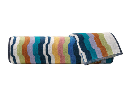 Missoni Wilbur Towel