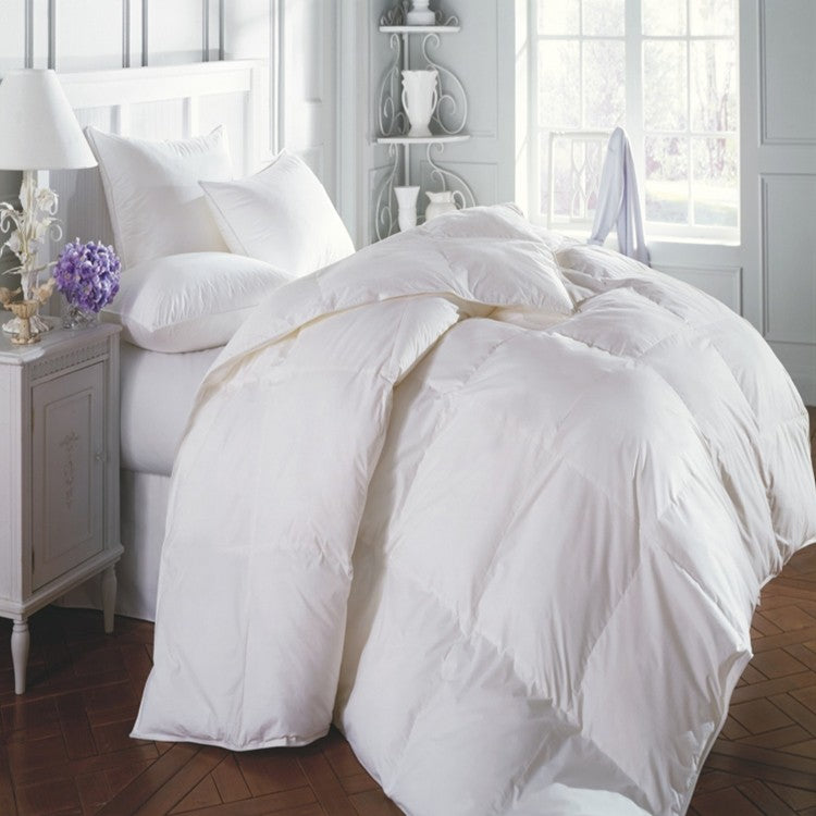 Sierra Comforter By Downright