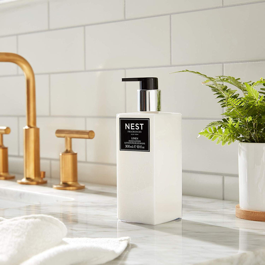 Nest Fragrance Grapefruit Lotion