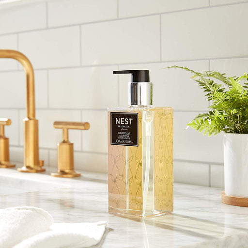 Nest Fragrance Grapefruit Soap