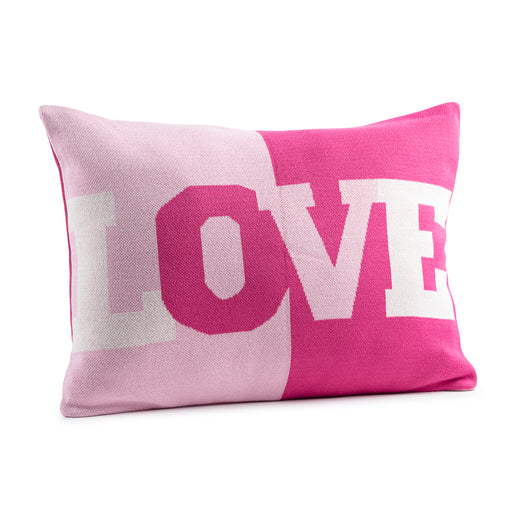 DH Love Pillow