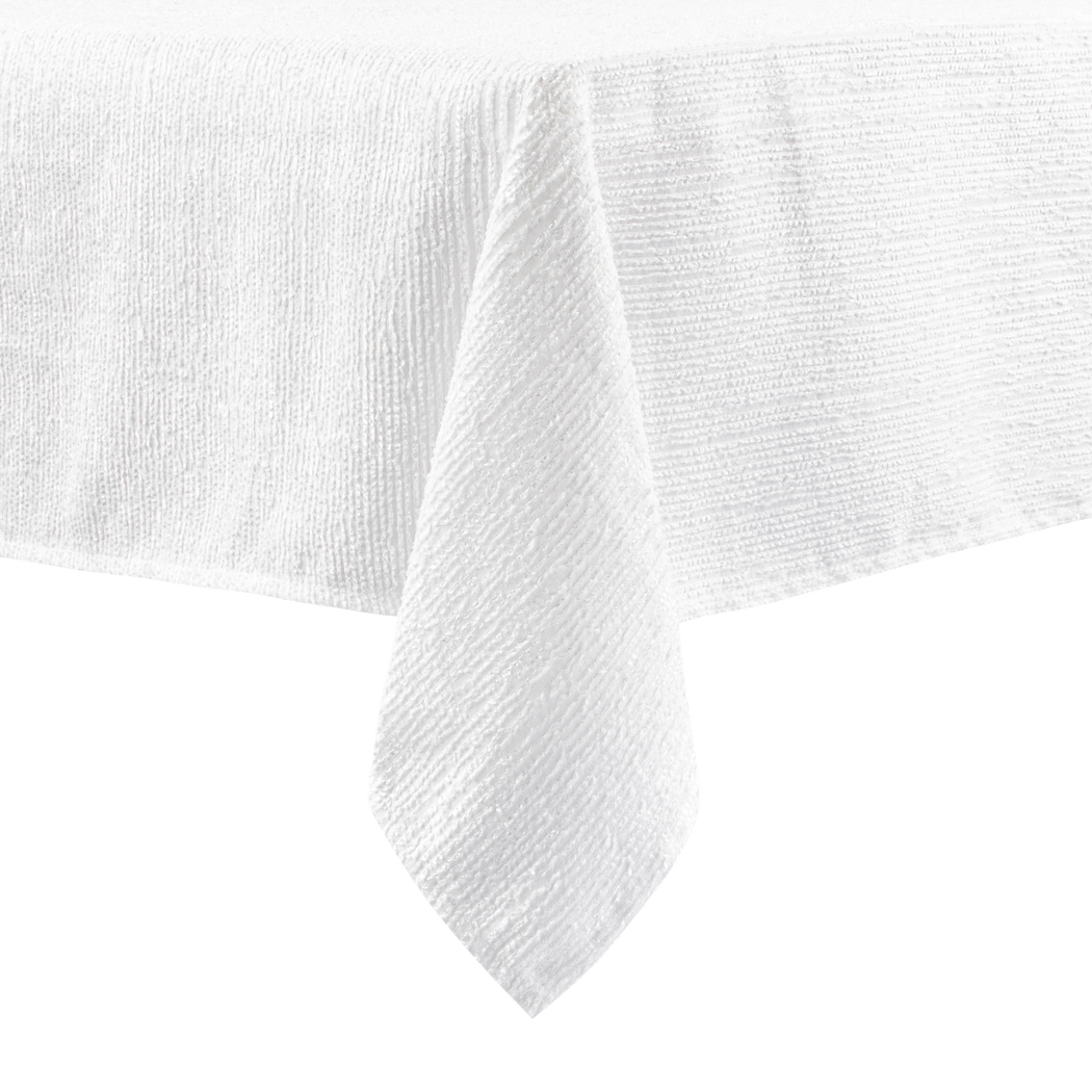 Serenity Tablecloth