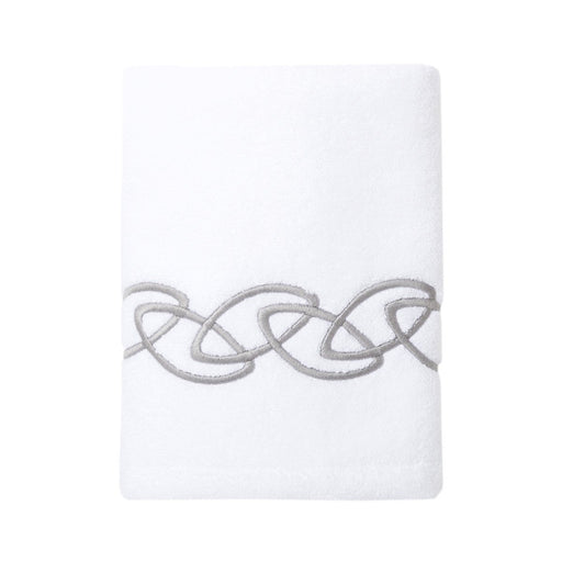 Yves Delorme Alliance Hand Towel