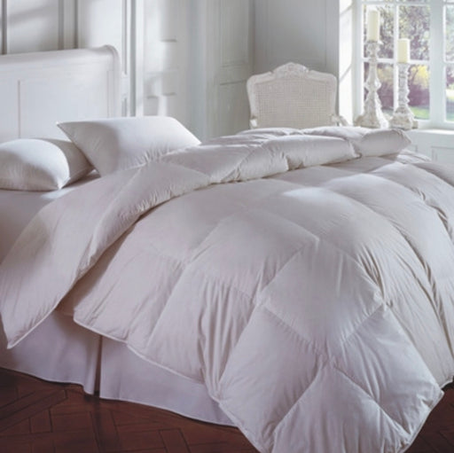 Cascada Summit Down Comforter By Downright