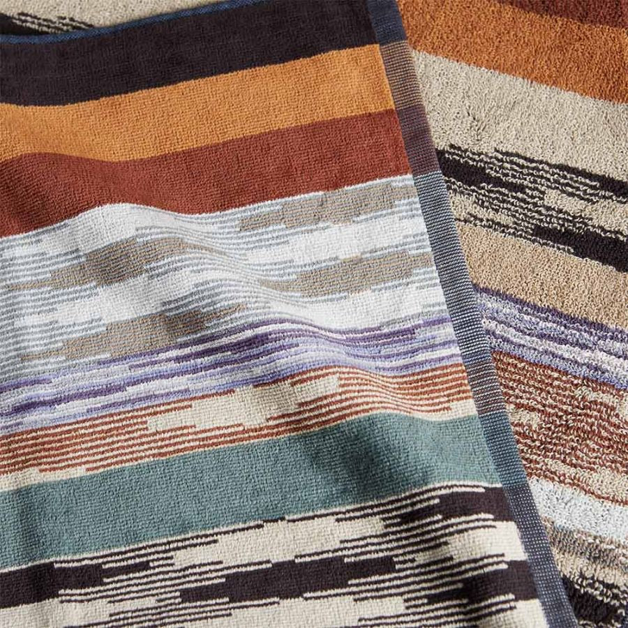 Missoni Ywan Towel