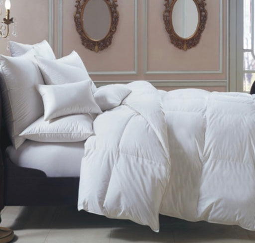 Bernina Down Comforter By Downright