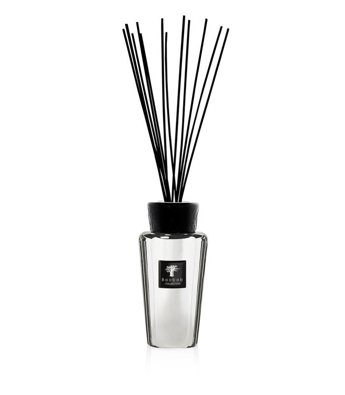 Baobab Lodge Platinum Diffuser