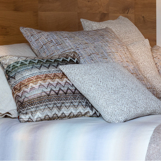 Missoni Yate Pillow