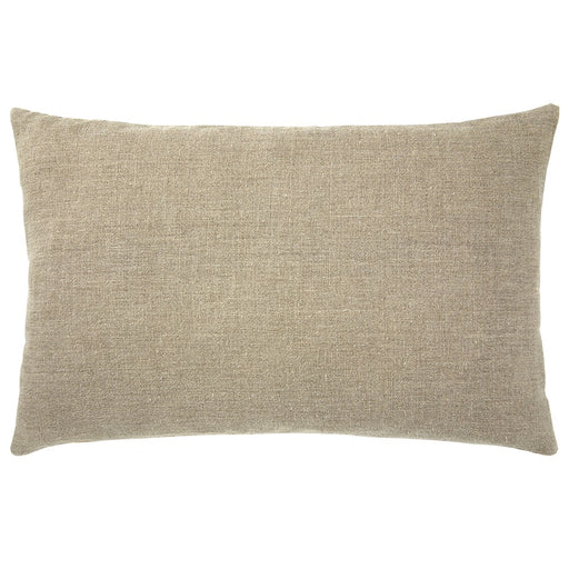 Yves Delorme Tresor Accent Pillow