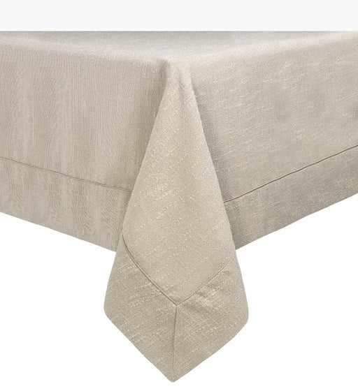 Manhattan Tablecloth
