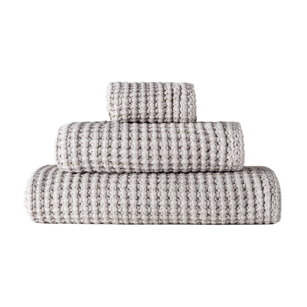 Graccioza Aura Towels