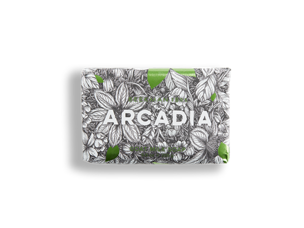 Beekman Arcadia Bar Soap