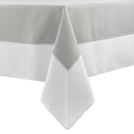 Loft Border Tablecloth