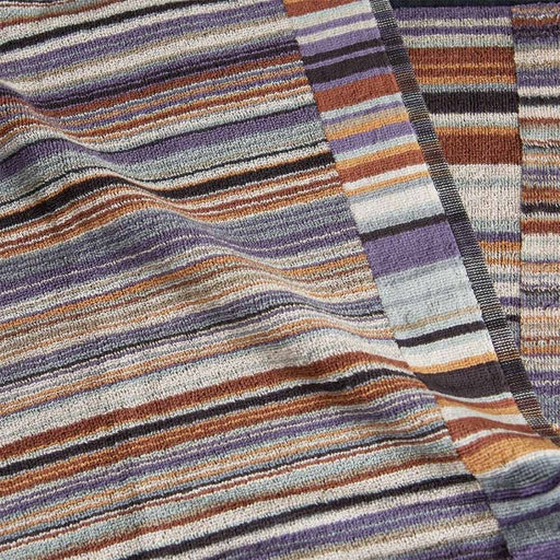 Missoni Jazz Towel