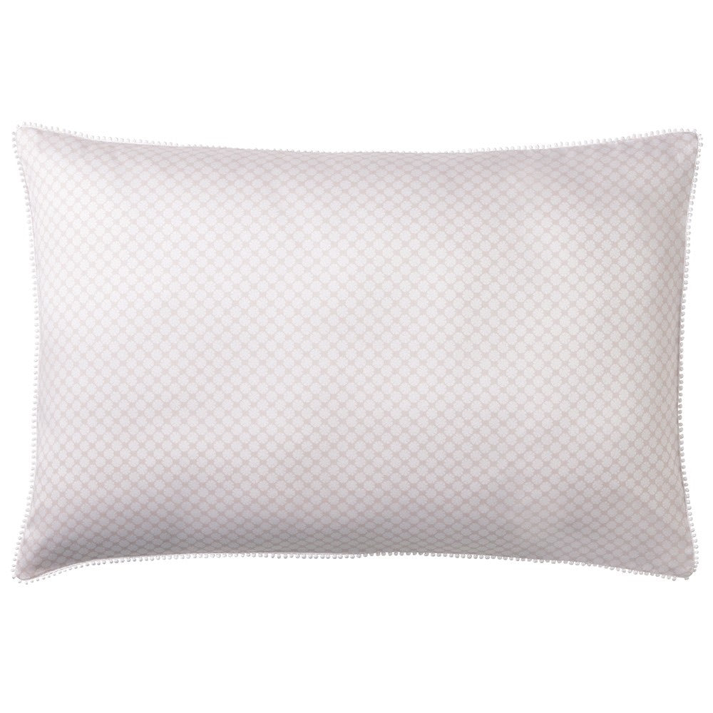 Alexandre Turpault Infiniment Accent Pillow