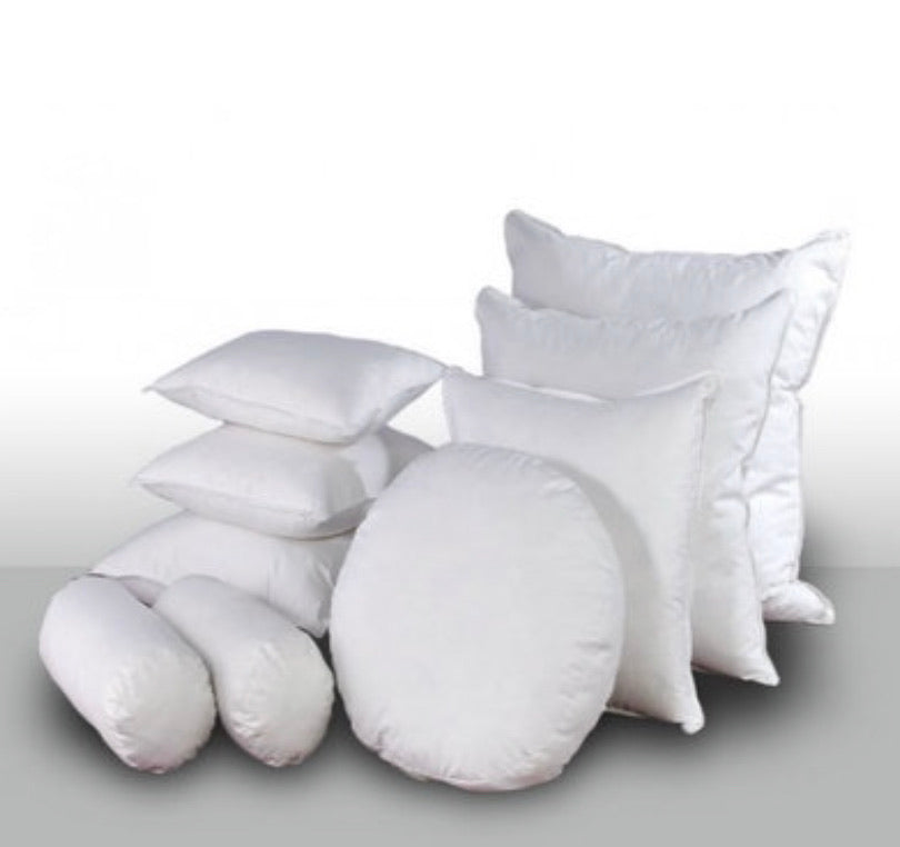 Decorative Pillow Inserts By Downright