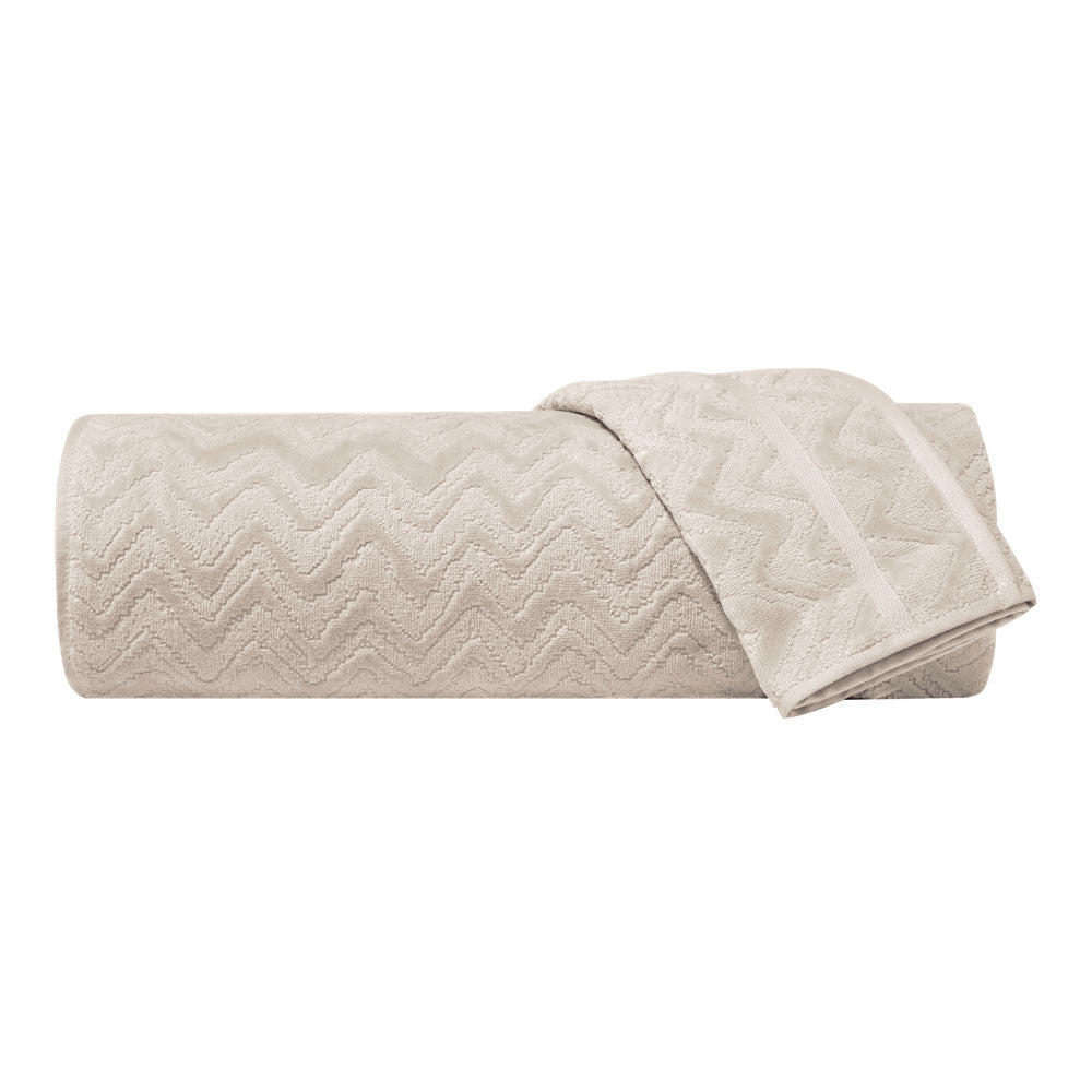 Missoni Rex Towel