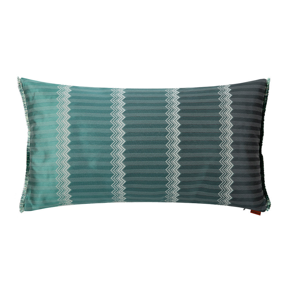 Missoni Wells Pillow