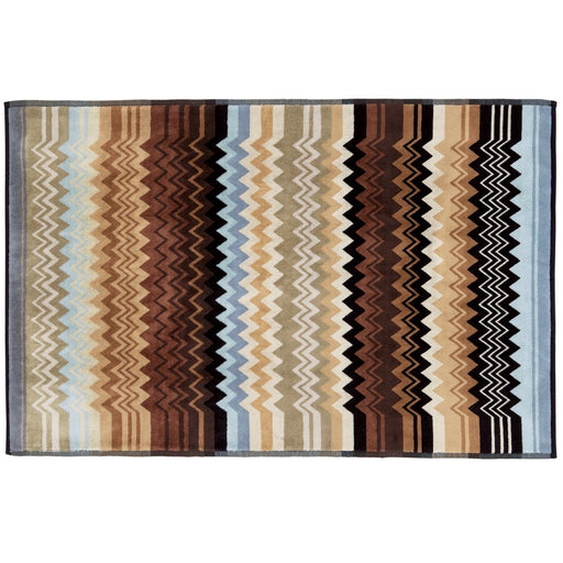 Missoni Tan Giacomo Towel