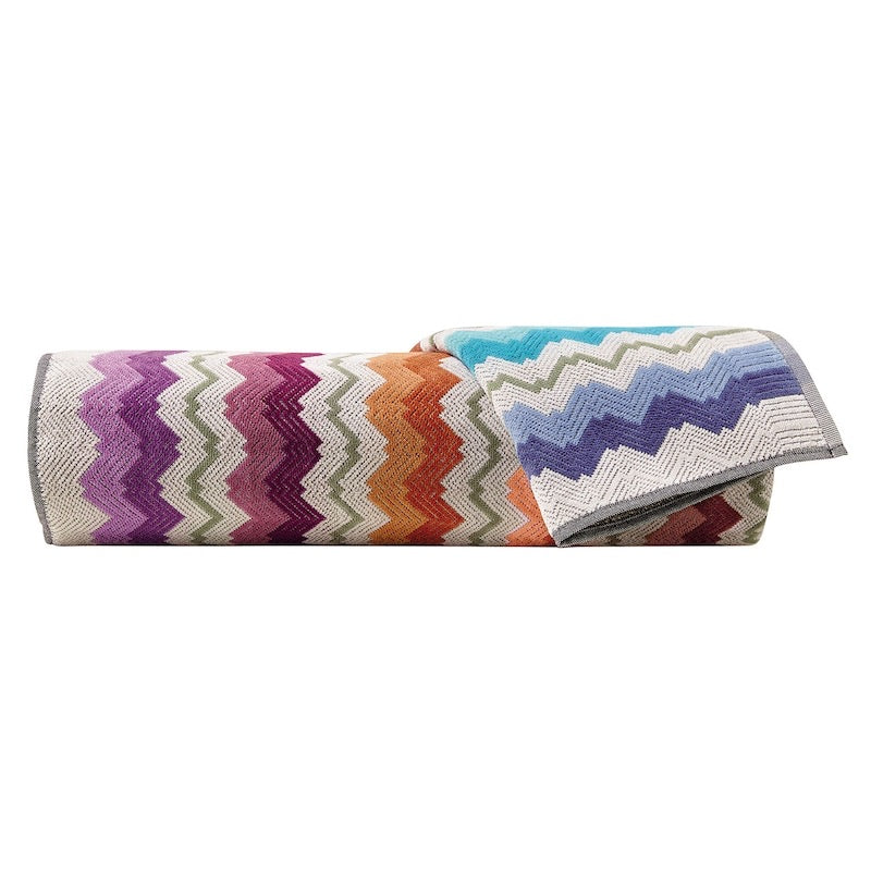 Missoni Vasilij Towel