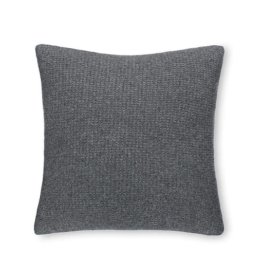 Sferra Pettra Pillow
