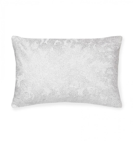 Sferra Dovia Accent Pillow