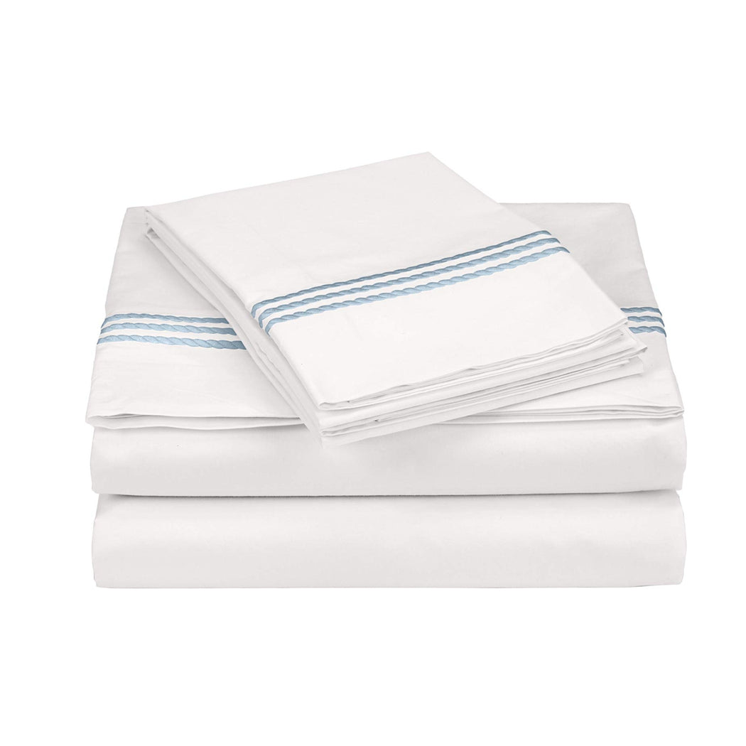Downright Windsor Bedding Collection
