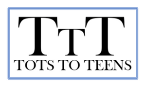 Tots To Teens NZ