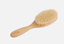 Load image into Gallery viewer, Skechers Kids' Quick Kicks-Shimmer Dance Sneaker