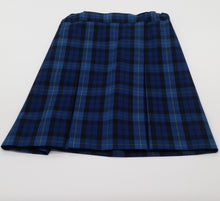 Load image into Gallery viewer, RAKAIA SCHOOL-SKIRT