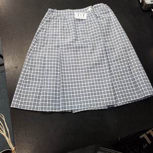 Ashburton College Summer Skirt