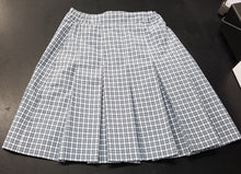 Load image into Gallery viewer, Ashburton College Summer Skirt