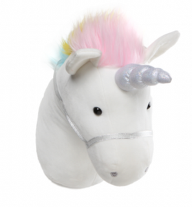 UNICORN: WALL MOUNT