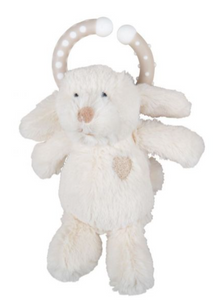 DREAMY DOY SENSORY PLUSH TOY