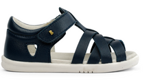 Load image into Gallery viewer, BOBUX -IWALK TROPICANA SANDAL (click for different colours/sizes)