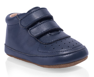 GROSBY LITTLE STEPS ROSE GOLD OR NAVY