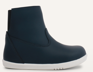 BOBUX- PADDINGTON WATERPROOF BOOTS (Click for different colours/sizes)