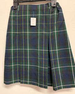 Netherby School- Winter Skirt