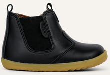 Load image into Gallery viewer, BOBUX- STEP UPS JODHPUR BOOTS (Click for different colours/sizes)
