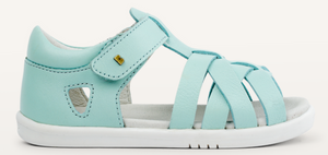 BOBUX -IWALK TROPICANA SANDAL (click for different colours/sizes)