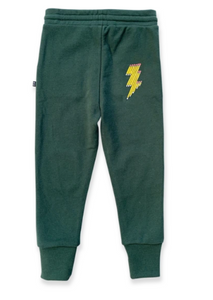 FLASH STAPLE TRACKIE