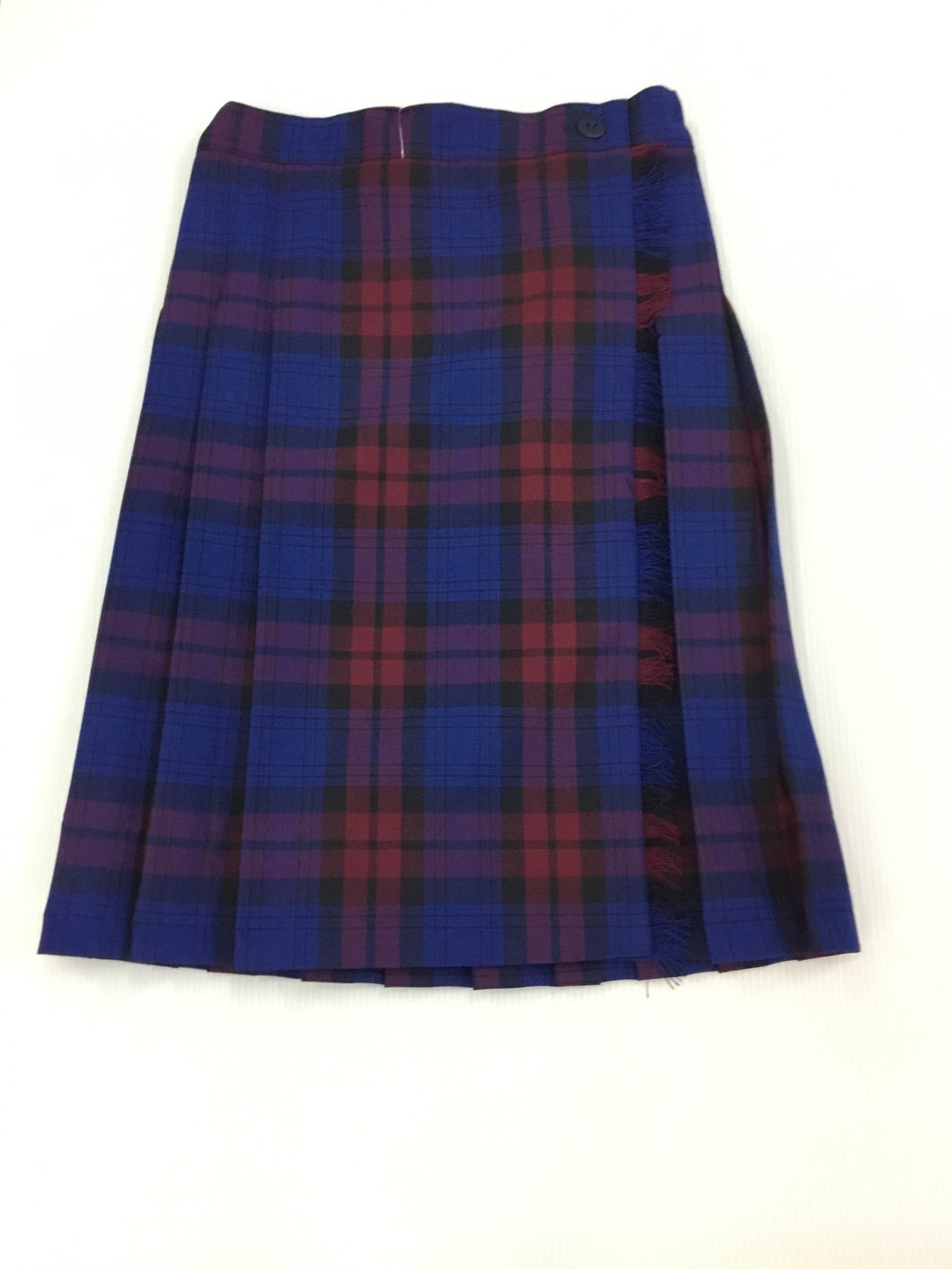 ST. JOSEPH'S-WINTER KILT
