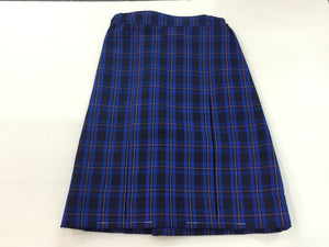Mayfield School- Winter Skirt
